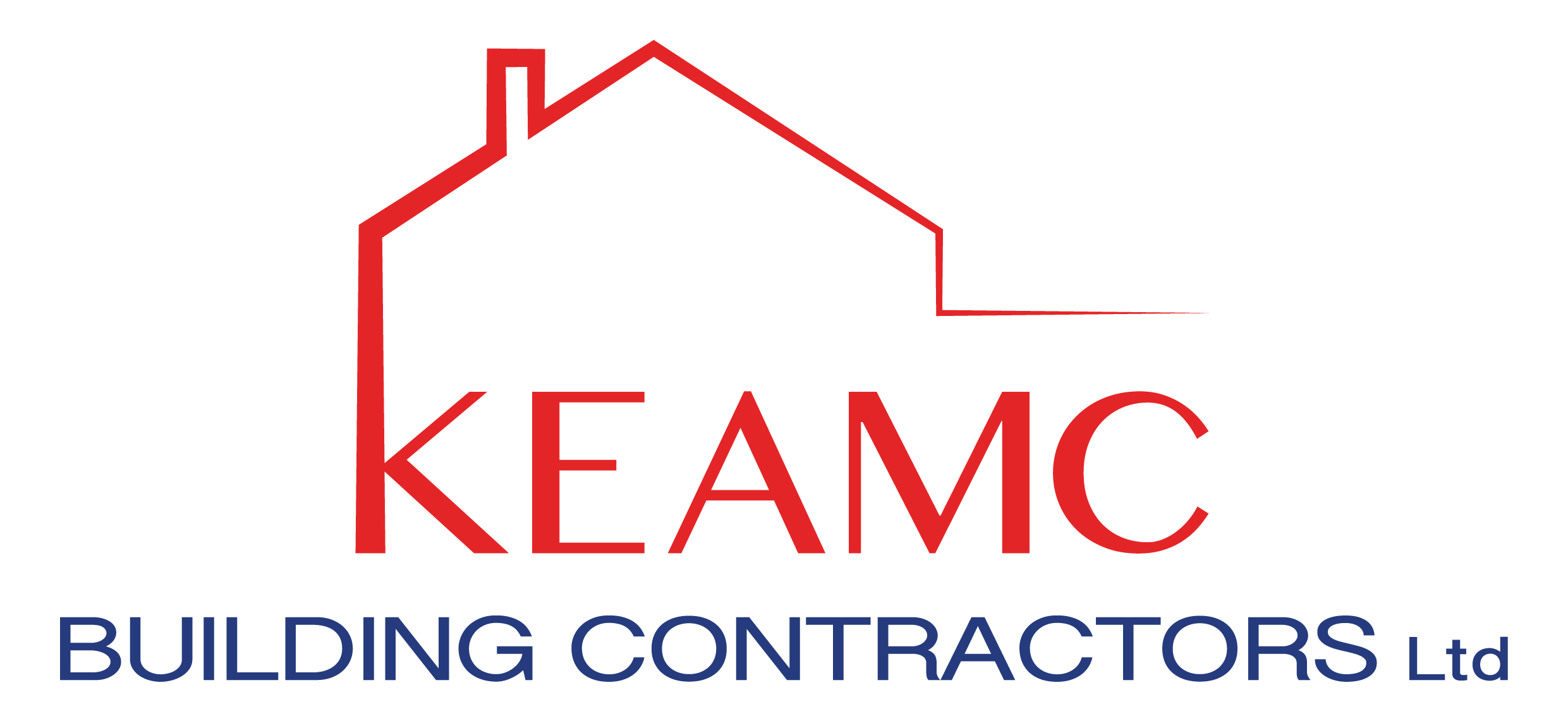 Keamc - Construction Contractors Meath